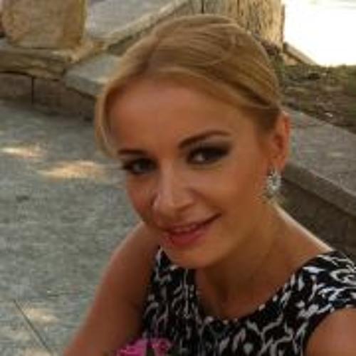 Laura Monaco 2's avatar