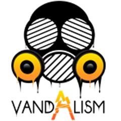 Vandalism.Samples