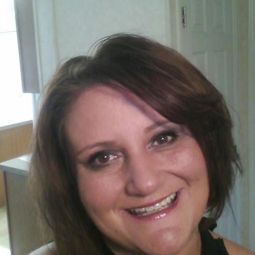 PG198's avatar