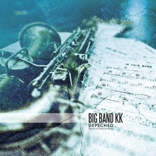 Big Band KK's avatar