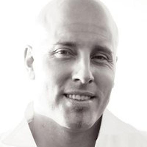 Eduards R's avatar