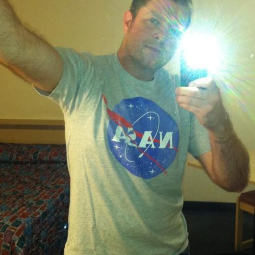 Jay Bolton's avatar