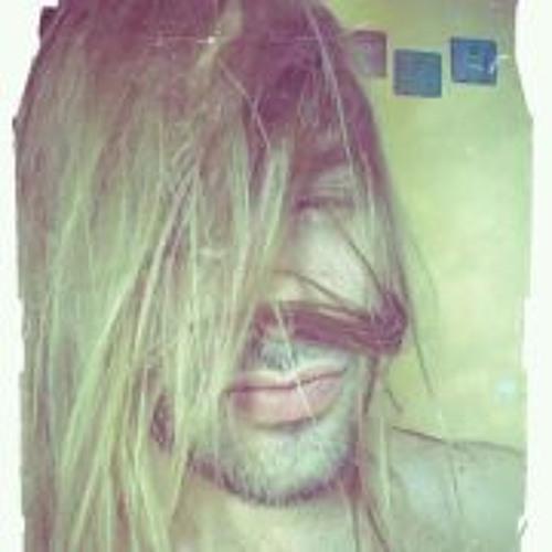 Iacomus James's avatar