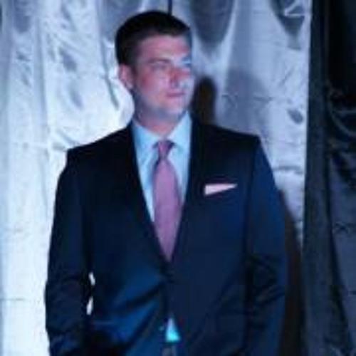 Richard Jones 57's avatar