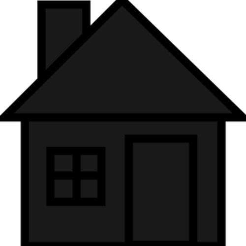 BLACKHOUSE's avatar
