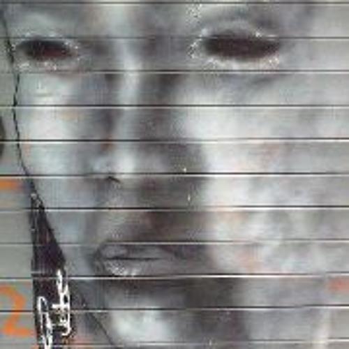 Caribou-Sun (Kastis Torrau & Arnas D Remix)