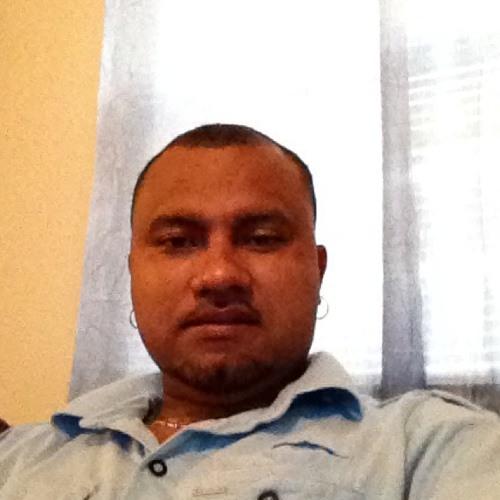 silvianocortes's avatar