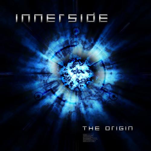 Innerside's avatar