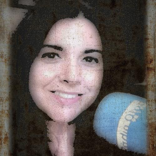 clarasanchezcastro's avatar