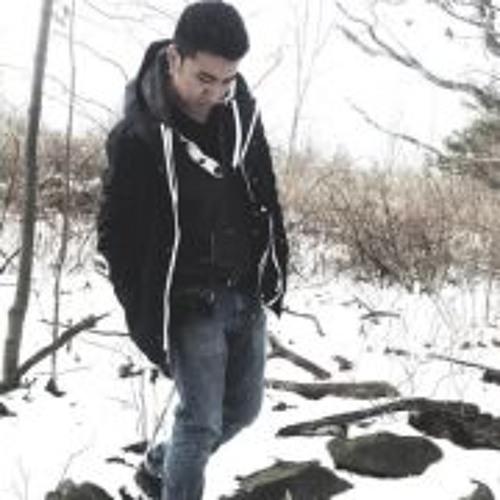 Tenzin Sonam 1's avatar