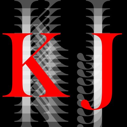 KAY.JAY's avatar