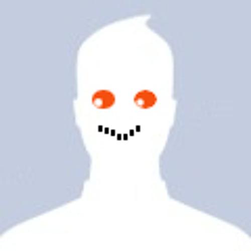 Remo Ezold's avatar
