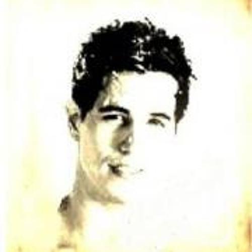 Salar Radpoor's avatar