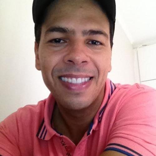 ZIP COLA - 2011  Edinho Gomes / Cia do som estudio