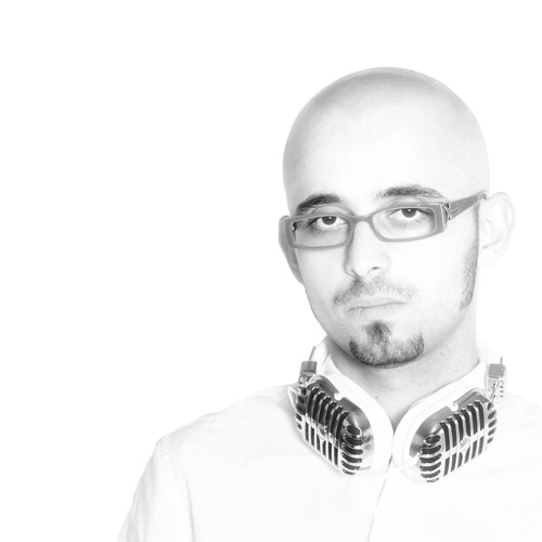 djprincemoe's avatar