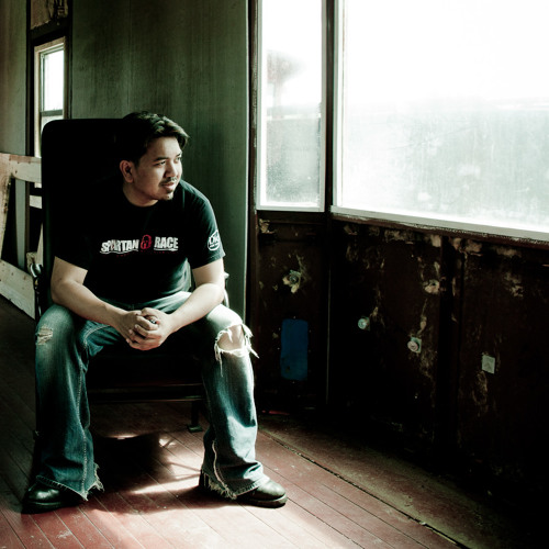Trent Chau's avatar