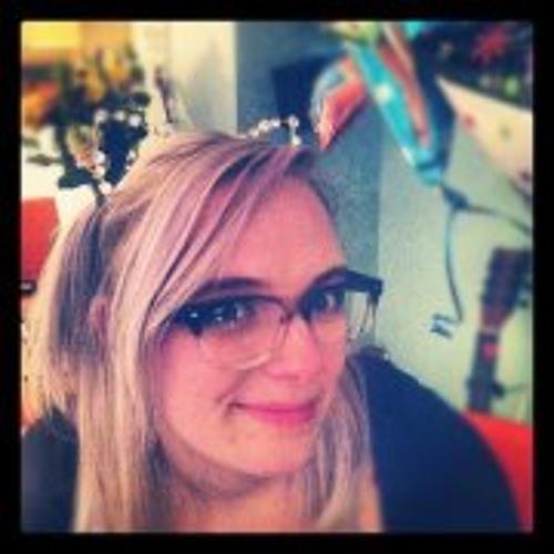 Emma Corby's avatar