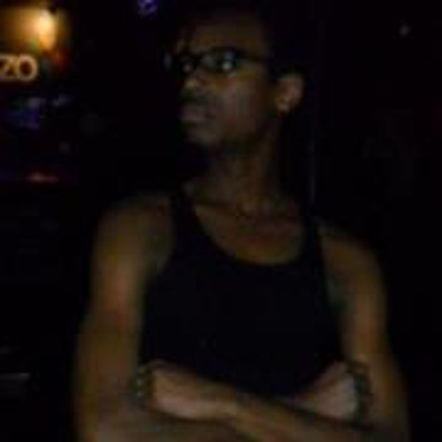 DeWeese Jackson's avatar
