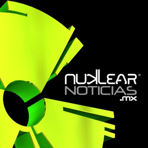 Nuklear Noticias's avatar