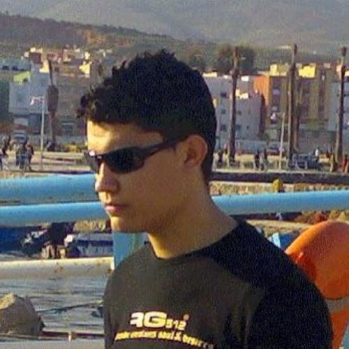 justballak's avatar