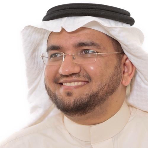 wkordi@gmail.com's avatar