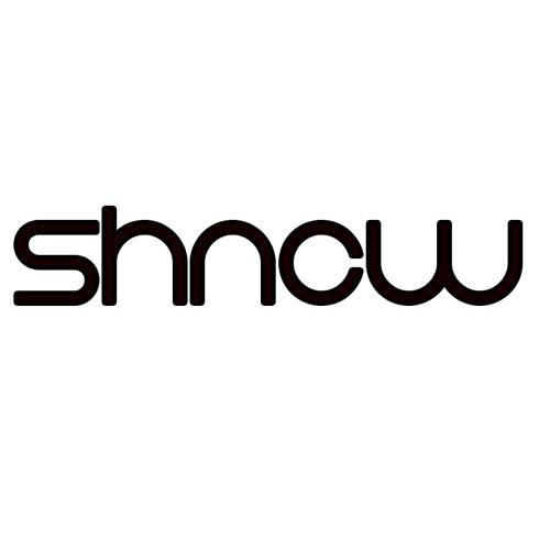 Shain Caw's avatar