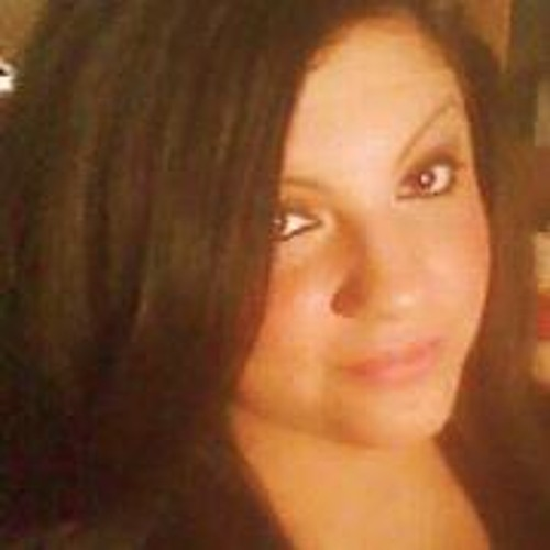Sarah Williams 41's avatar