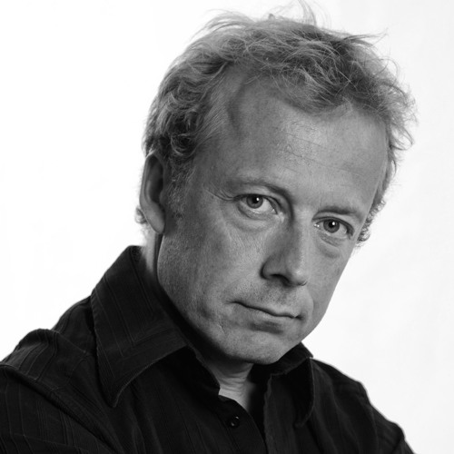 Christian Uhrskov's avatar