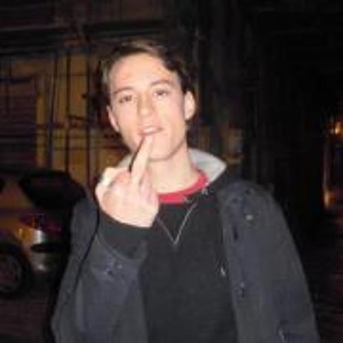 Vincenzo Bevilacqua 1's avatar