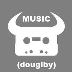 Dan Bull Music