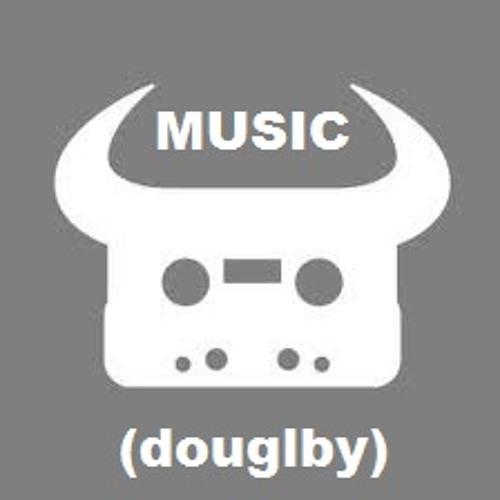 Dan Bull Music's avatar