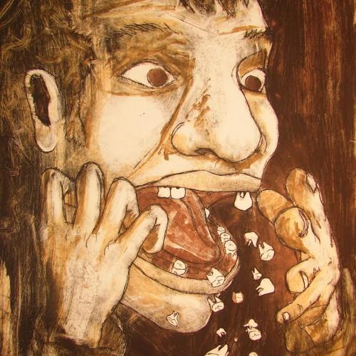 Stuberg's avatar