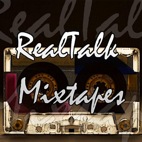Realtalk Mixtapes's avatar