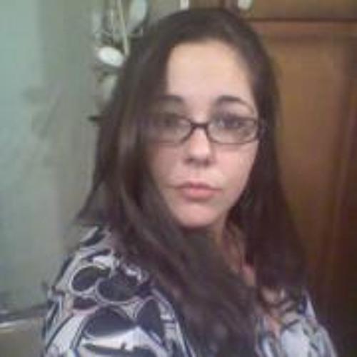 Ashley Berube 1's avatar