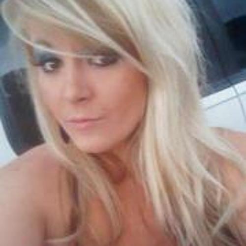 KatieSnyder119's avatar