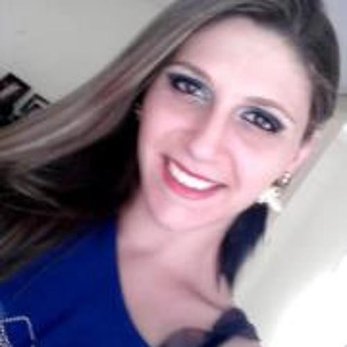 Morgana Pozzolo's avatar