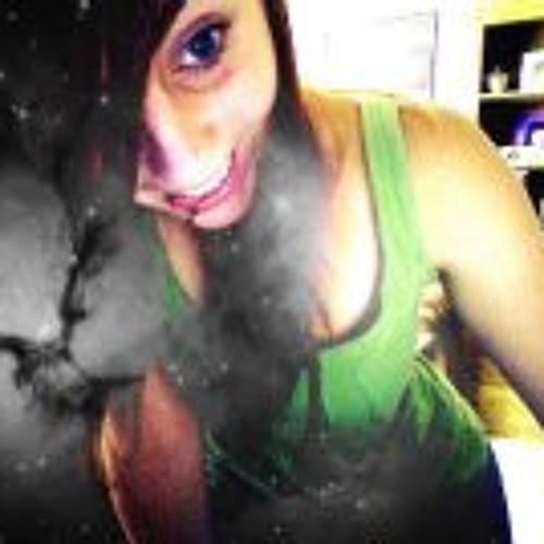 Cheyenne Richardson 53's avatar