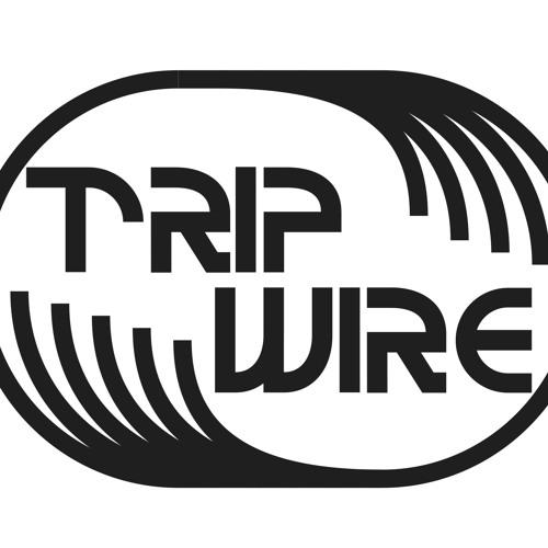 Tripwire (Luska)'s avatar