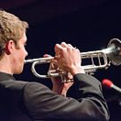 Evan Blomgren's avatar