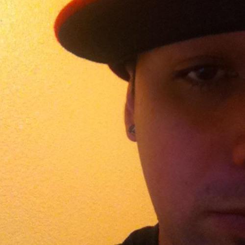 aser1z's avatar
