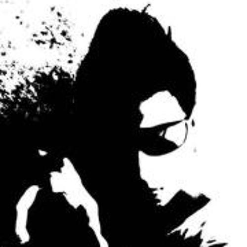 Marvin Rodriguez 14's avatar