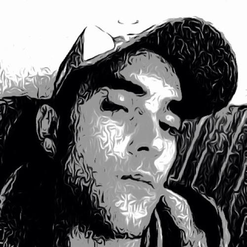 Jose Alva DJ's avatar