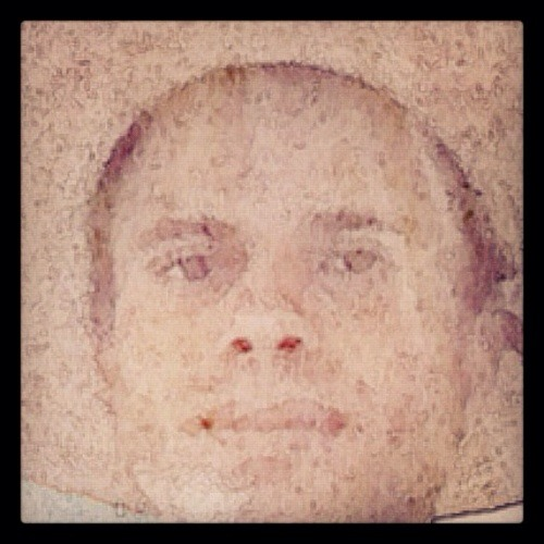 yinastia1000's avatar