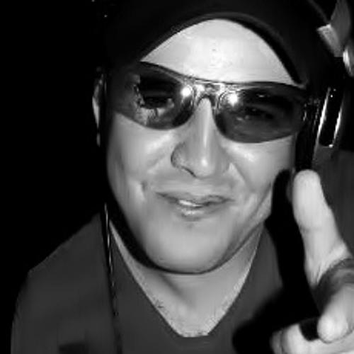 DJ SONNY MEGSON EOFURAKAO's avatar