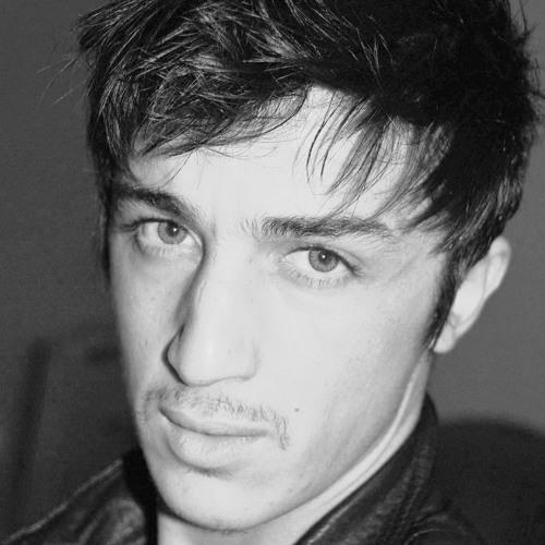 Adel Alexandre Defilaux's avatar