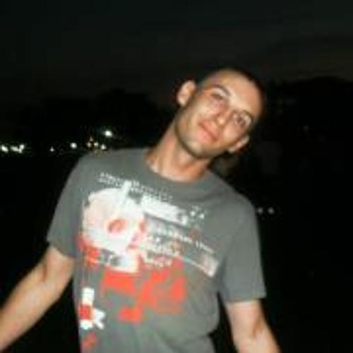 ECKOcellz's avatar