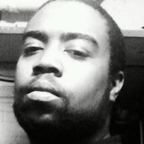 Dorian Warren 1's avatar