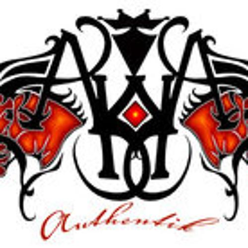 AuthentikMuzik's avatar