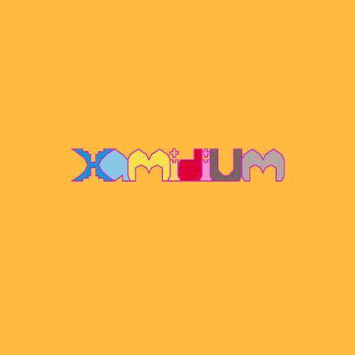 Xamidium's avatar