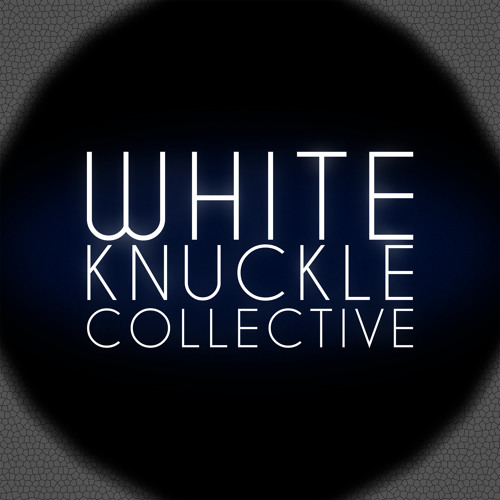 White Knuckle Collective's avatar